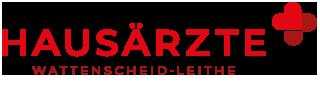 Hausarzt Praxis Leithe Logo